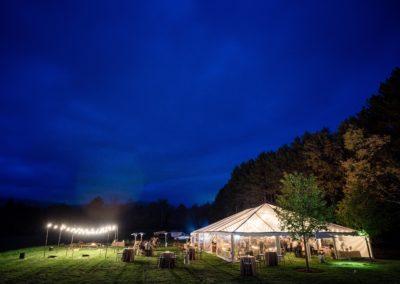 Vermont Wedding Planner: Black Dog Affairs   Photograph by Michael Tallman Photography