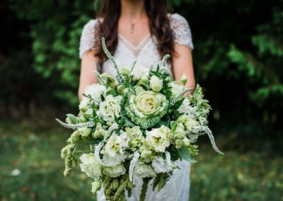 Vermont Wedding Planner: Black Dog Affairs | Photograph by Juniper Studios